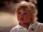 Warum denkt Piper bis zu der Geburt von Wyatt, dass sie ein Mädchen bekommen wird?