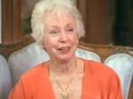 In welcher Beziehung steht Gail zu den drei Schwestern, die Prues, Pipers und Phoebes Zauberkräfte gegen ewige Jugend bei dem Dämon Crypto eintausch