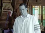 Wie heißt der -für Phoebe- perfekte Mann aus den alten Filmen, der schwarz-weiß in der Realität erscheint?