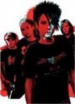 Tokio Hoteltest für alle WAHREN Fans!
