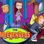 Wochenend-Kids