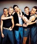 fangen wir leicht an... Wieviele Alben haben die Jungs in Europa herausgebracht (inklusive Greatest Hits)?