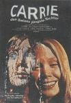 """In welchem neuen Horrorfilm spielt die Hauptdarstellerin aus dem Film """"Carrie"""" eine kleine Rolle?"""