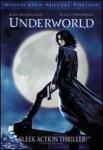 """Wie heißen die beiden Führer der Werwölfe und Vampire in """"Underworld""""?"""