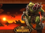World of Warcraft Test (Allianz)