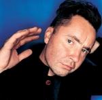 Welches seiner Alben verkaufte sich unglaublich oft?