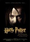 Mit wem ist Sirius Black verwand?