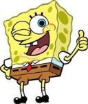 Wann war der Kinostart von Spongebob Schwammkopf Der Film?