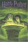 Warum, sagt Dumbledore sollte man nicht direkt in ein Haus apparieren?