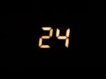 24 Quiz