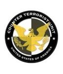 Wie soll Präsident Palmer Stephen Saunders die Liste der ausländischen Spione der USA zugänglich machen(Staffel 3)?