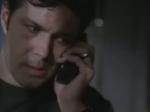 In welcher Stunde in Staffel 3 wird Tony Almeida angeschossen?