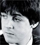"""Stimmt es, dass John für Paul bei ihrer ersten Begegnung """"ein alter Säufer"""" war?"""