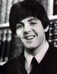 Ist es wahr, dass Paul eifersüchtig auf Stuart war, weil er sich so gut mit John verstand?