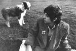 """Stimmt es, dass Paul eine Katze mit Namen """"Fluffy"""" hatte?"""