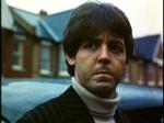 Stimmt es, dass Paul der einzige Beatle war, der in einer luxuriösen Umgebung zur Welt kam?