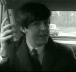 """Stimmt es, dass Paul seinem Vater Karten aus Hamburg schickte, auf denen """"Ich habe viele Mädchen kennengelernt"""" stand?"""
