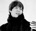 Stimmt es, dass Paul von seinem Vater aus im Chor der Kathedrale von Liverpool singen sollte?