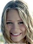 Wer ist Mary-Kate`s Lieblingsschauspielerin?