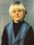 Erst mal was leichtes:Wie heißen Kurt Cobains Eltern?
