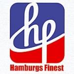 Wer designte das Logo, und macht auch sonst die Artwork für HF?