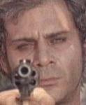 In welchem Film spielte Buddy eine Nebenrolle in einem Lee van Cleef Movie?