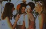 Jawbreaker- Der Persönlichkeitstest zum Film!