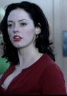 Courtney Shayne- Miststück oder bemühte Anführerin?