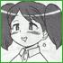 Oki, kommen wir wieder zu einer einfachen Frage. Welcher Frog steht auf Natsumi?