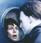 Um welchen Horror-Thriller handelt es sich hier?