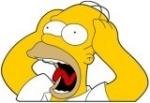 """Für was steht das """"J"""" in Homer J. Simpsons?"""