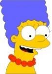 Wie hieß Marge mit Nachnamen, bevor sie Homer heiratete und somit seinen Nachnamen übernommen hat?