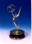 Wie viele Emmys wurden der Simpsons Serie verliehen?