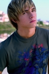 Jesse McCartney Quiz