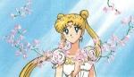 Bunny Tsukino ist nicht nur eine Senshi sondern auch die Prinzessin des Mondreichs namens...