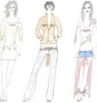 Und welches Kleidungsstück trägst du am Liebsten?