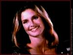 In welchem Magazin, sieht Remington eine Fotomontage Laura's als Nacktmodell?