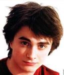 Welcher Typ aus Hogwarts passt zu dir?