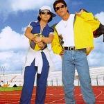 Wer gewann immer bei den Basketballspielen zwischen Anjali und Rahul am College?