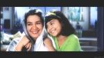 Wer ist des große Vorbild der kleinen Anjali(Rahul's Tochter)?