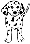 Wieviel mal ist das Riechvermögendes Hundes besser, als das vom Menschen?