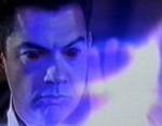 Andy (Prues Exfreund) ist von dem Dämon Rodriguez ermordet worden.