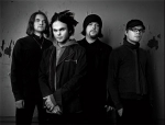 The Rasmus Fanquiz
