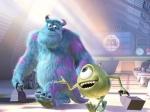In welchem Film wurde zum ersten Mal verraten, wie Monster wirklich sind?