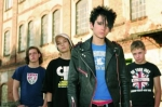 Tokio Hotel Experten