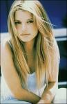 Der neuste Track der Popsängerin Jessica Simpson ist ein gemeiner Diss-Track gegen ihre Rivalin Lindsay Lohan.
