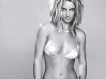 Das Parfüm von Jennifer Lopez war viel, viel erfolgreicher als das der Konkurrentinnen Paris Hilton und XTina Aguilera. Höchstens Britneys Duftwäss