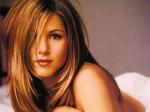 Cameron Diaz, Freundin von Justin Timberlake, ist stinksauer: Brad Pitts schöne Ex Jennifer Aniston hat ihren Freund aufs derbste angegraben- UND DER