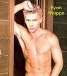 Wo und wann wurde Ryan Philippe geboren?