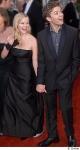 Bei den Dreharbeiten zu Cruel Intentions lernte der süße Boy seine jetzige Ehefrau Reese Witherspoon kennen. Seit wann sind die beiden ein Ehepaar?